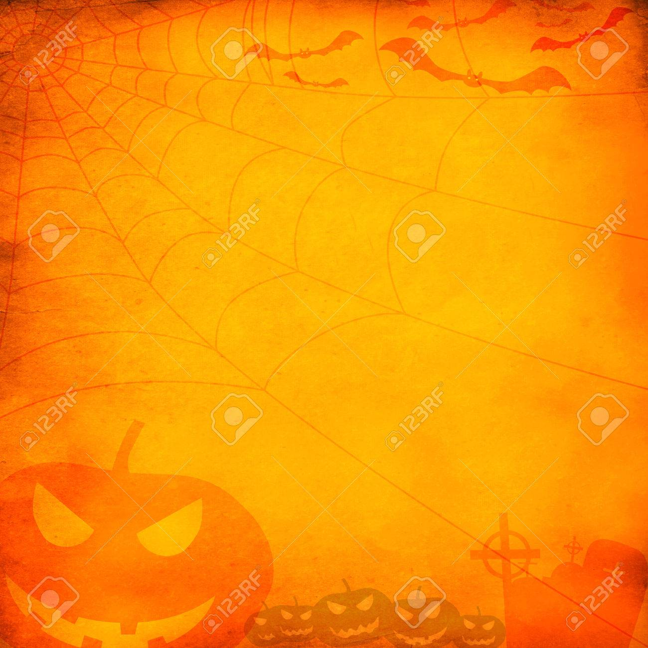 posted - Halloween Background Images Free