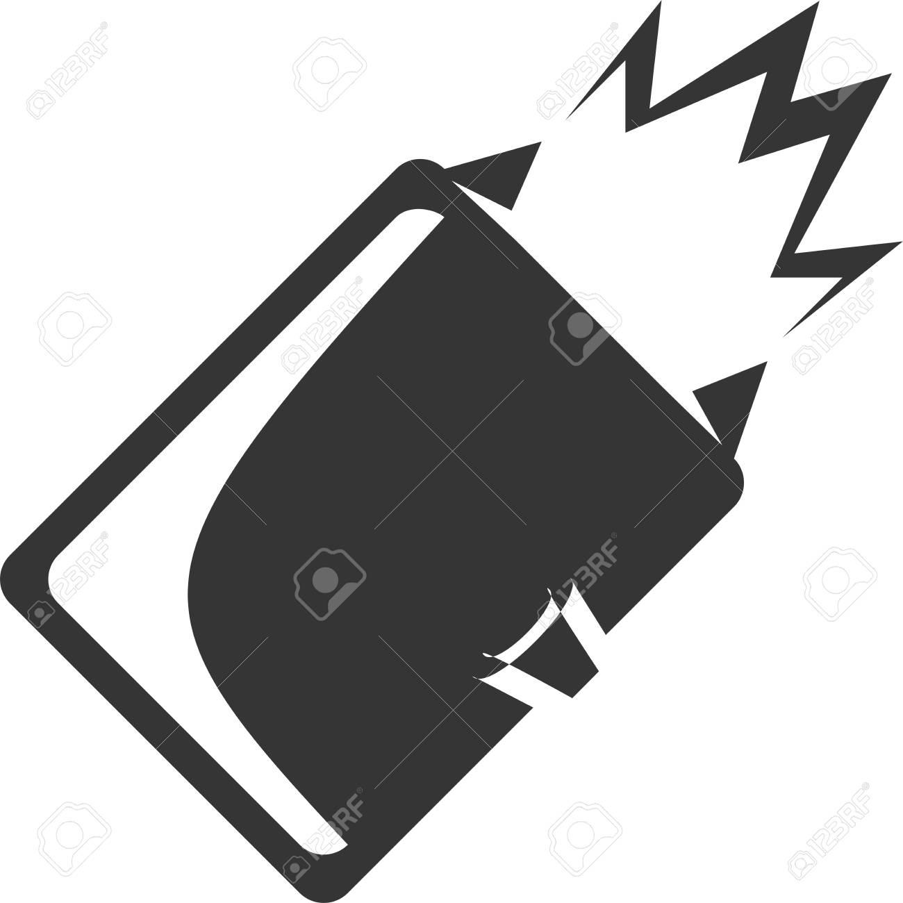 Taser Stun Gun Self Defense Personal Safety Defensive Electric