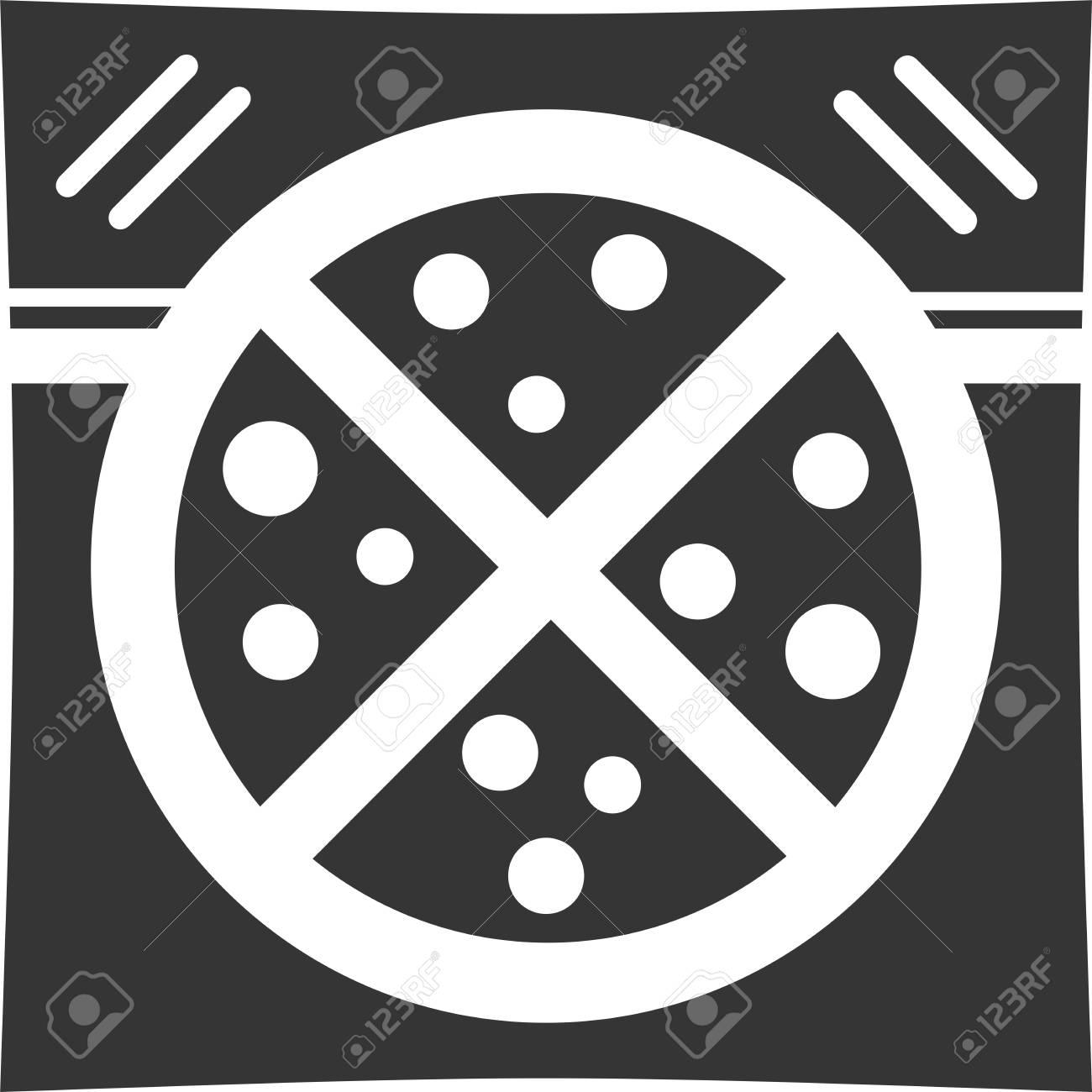 Icon Created By Aaron Fitch Wayoutcreative 2017 Aaron R