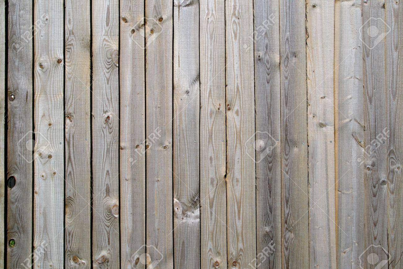 Close up of gray wooden fence panels stock photo picture and close up of gray wooden fence panels stock photo 939157 baanklon Images