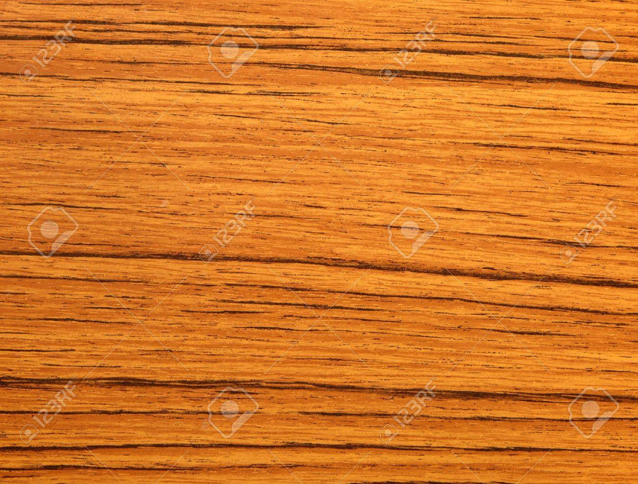 Wooden table background pattern - Formica Table Wood Grain And Lines Pattern Background Stock Photo 2863808
