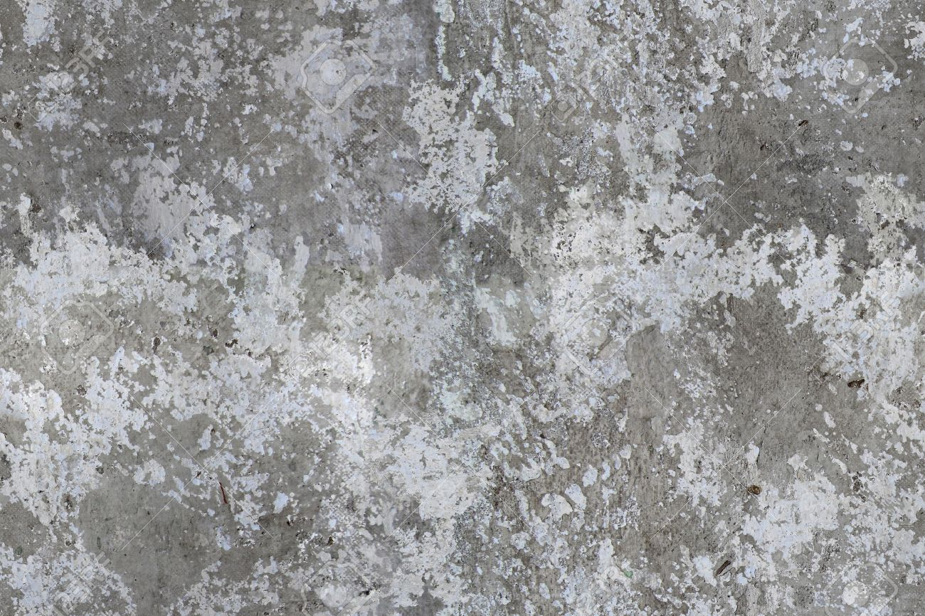 Seamless grunge textures and backgrounds - 40973245