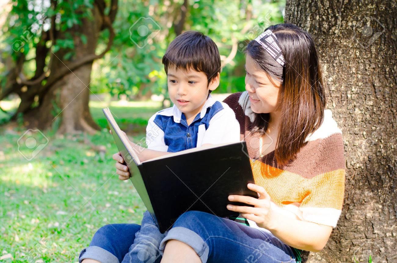 Читатьть как сын выеб мать 20 фотография
