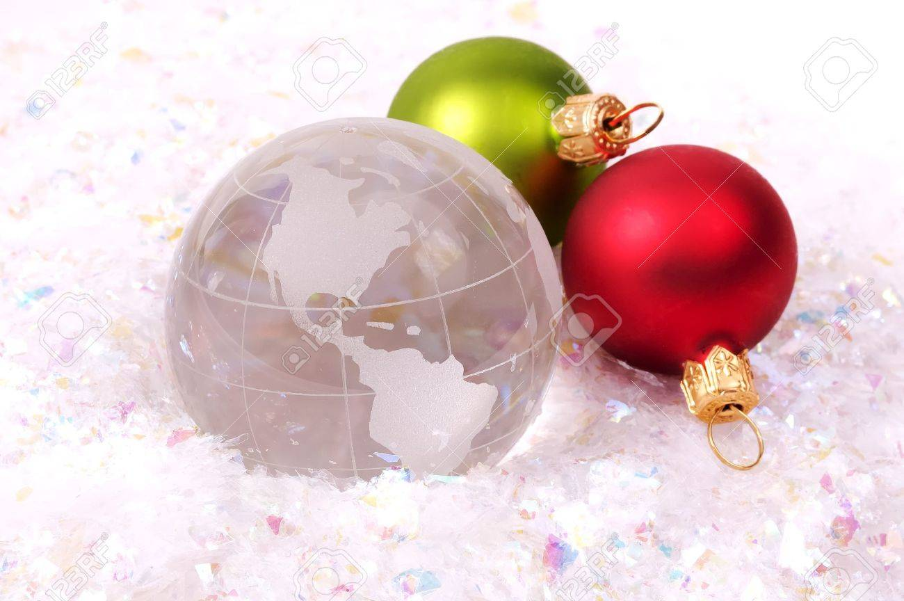 World globe christmas ornaments - World Globe Christmas Ornaments World Globe Christmas Ornaments Globe And Christmas Ornaments Christmas Around The