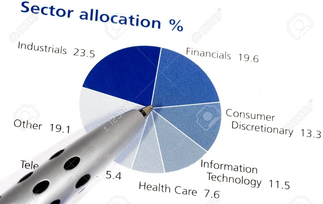Photo of a pen on a pie chart asset allocation stock photo photo of a pen on a pie chart asset allocation stock photo 516062 nvjuhfo Gallery