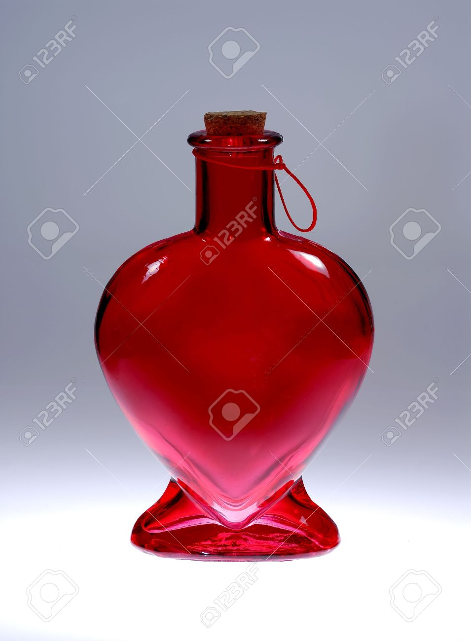 Photo of a heart shaped glass bottle stock photo picture and photo of a heart shaped glass bottle stock photo 580150 reviewsmspy