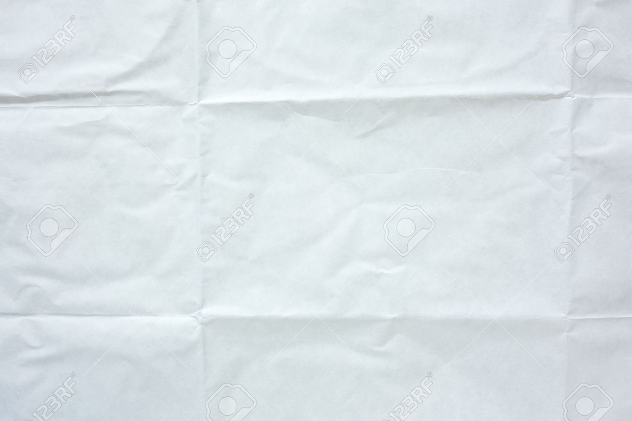 folded paper texture background,crumpled stock photo, picture and