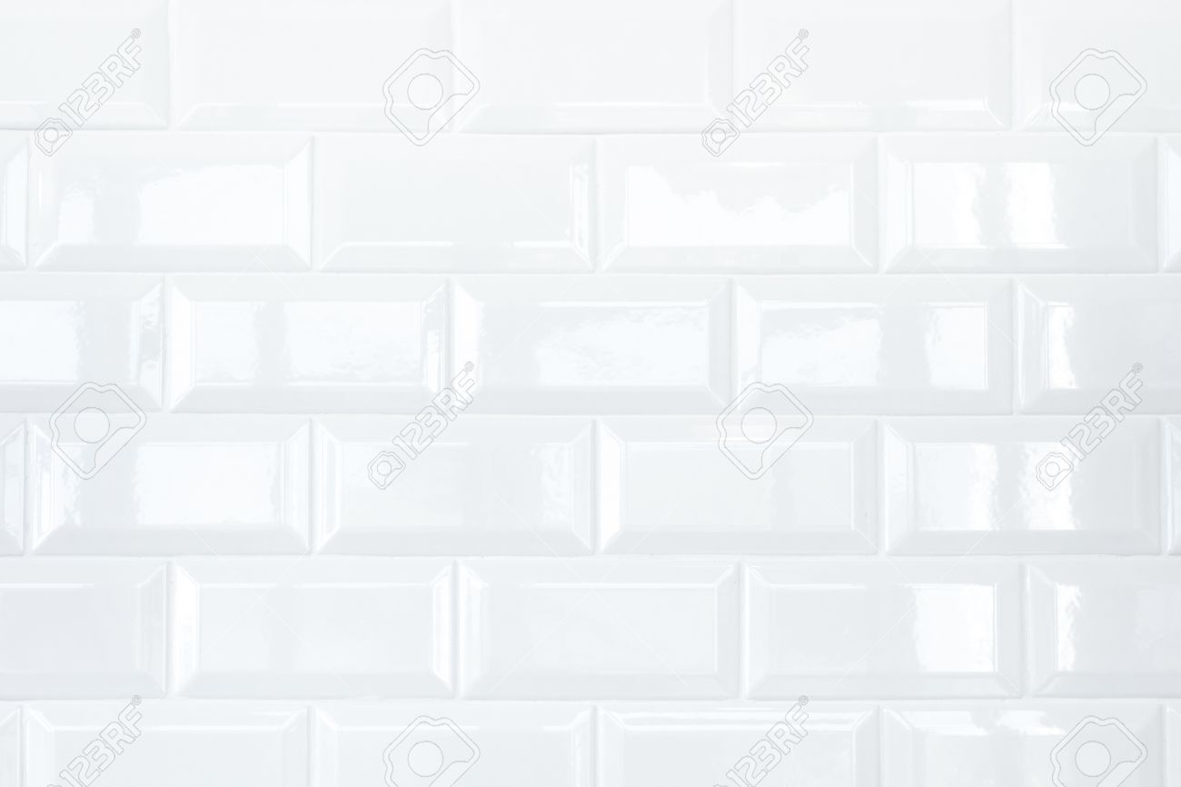 White ceramic tile brick wall texture stock photo picture and white ceramic tile brick wall texture stock photo 28856959 dailygadgetfo Gallery