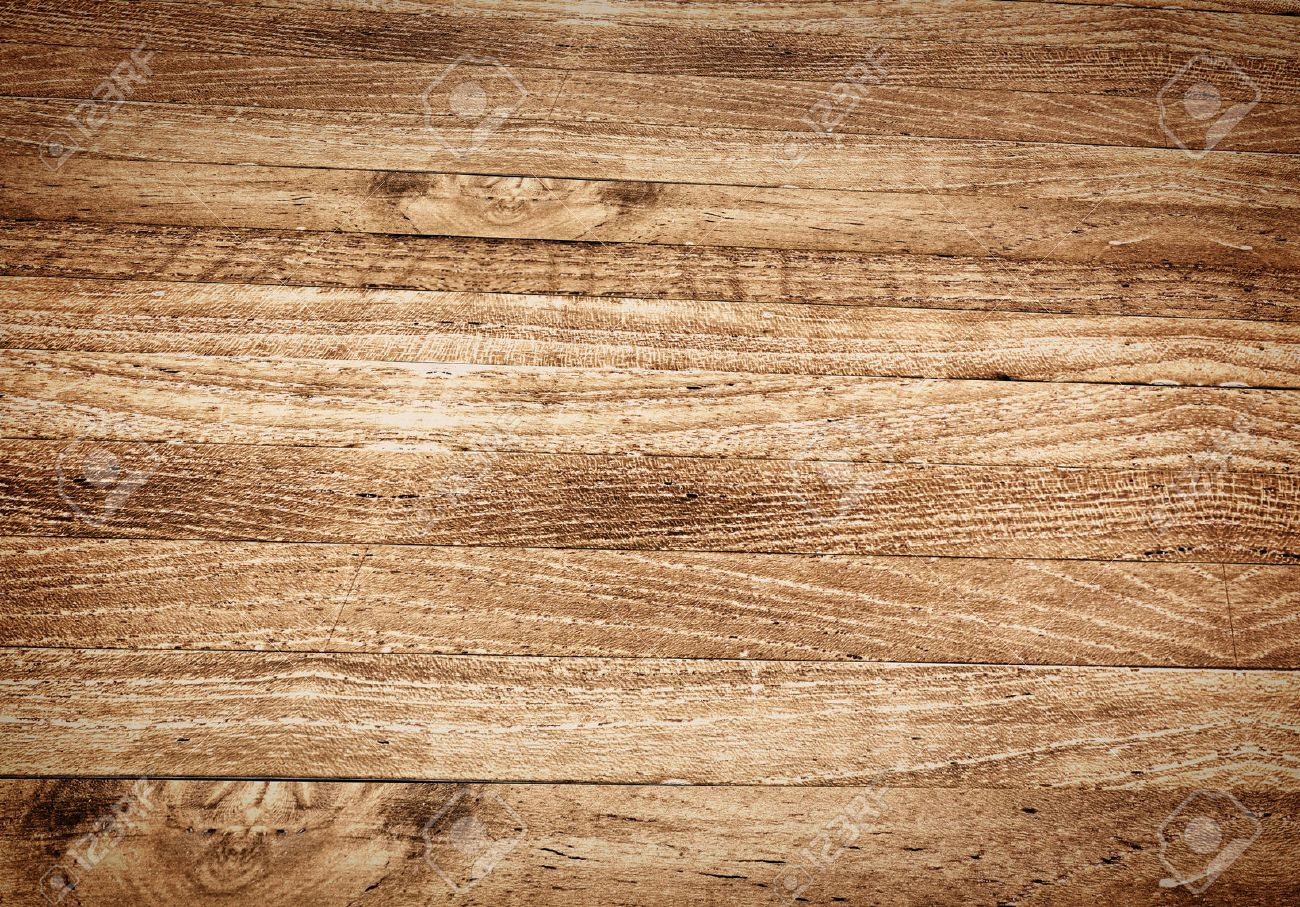 Wood table top texture - Perspective Table Top Wood Texture Stock Photo 33245612