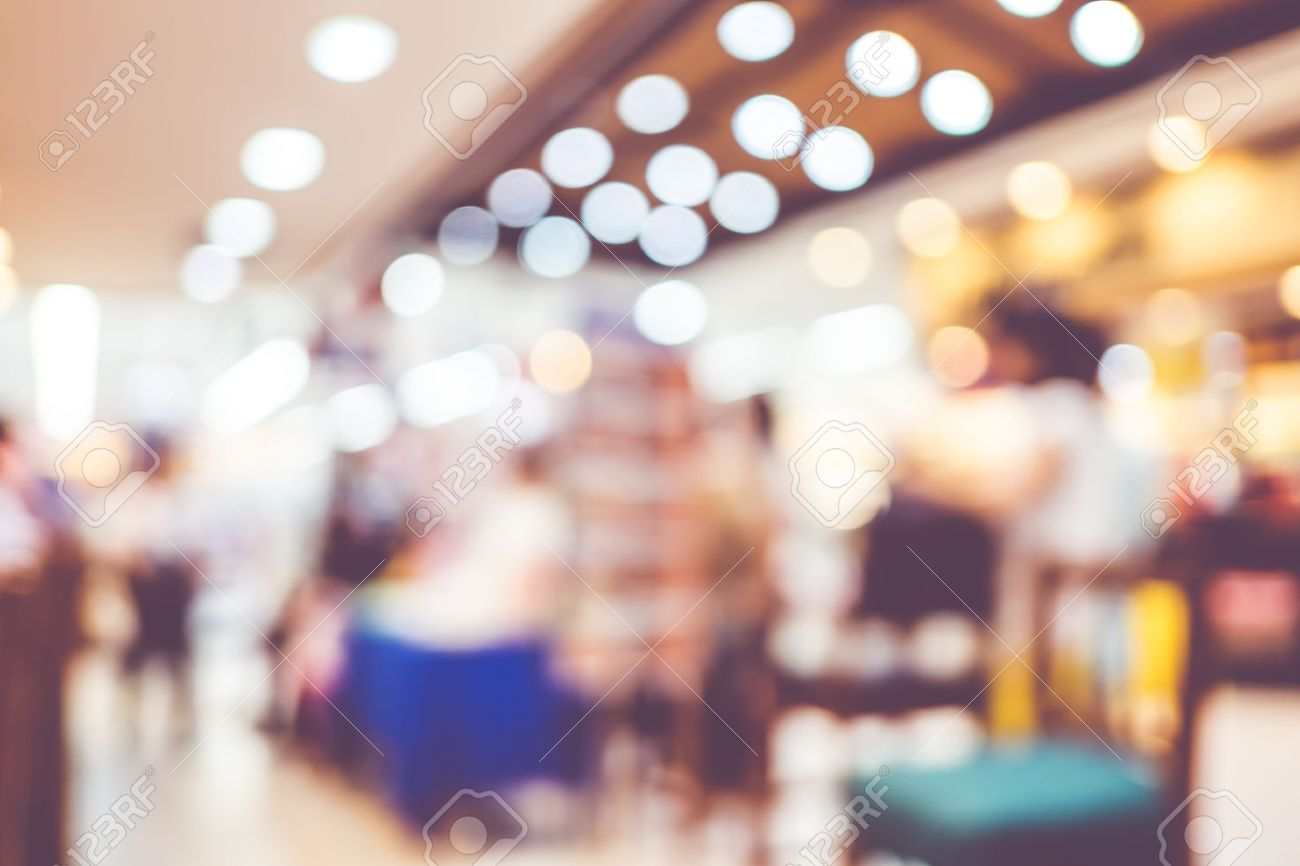 Restaurant Background With People queue supermarket images & stock pictures. royalty free queue
