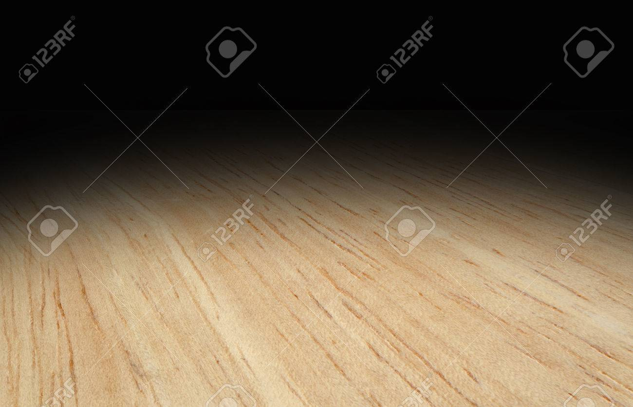 perspective light wooden floor fade to black background template mock up for display of product wood perspective a5 perspective