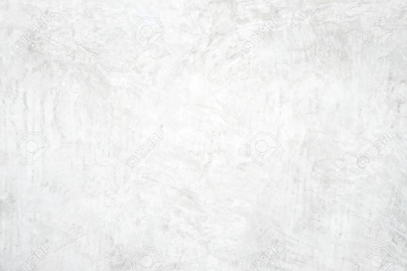 Concrete texture background,grunge texture. - 52876628