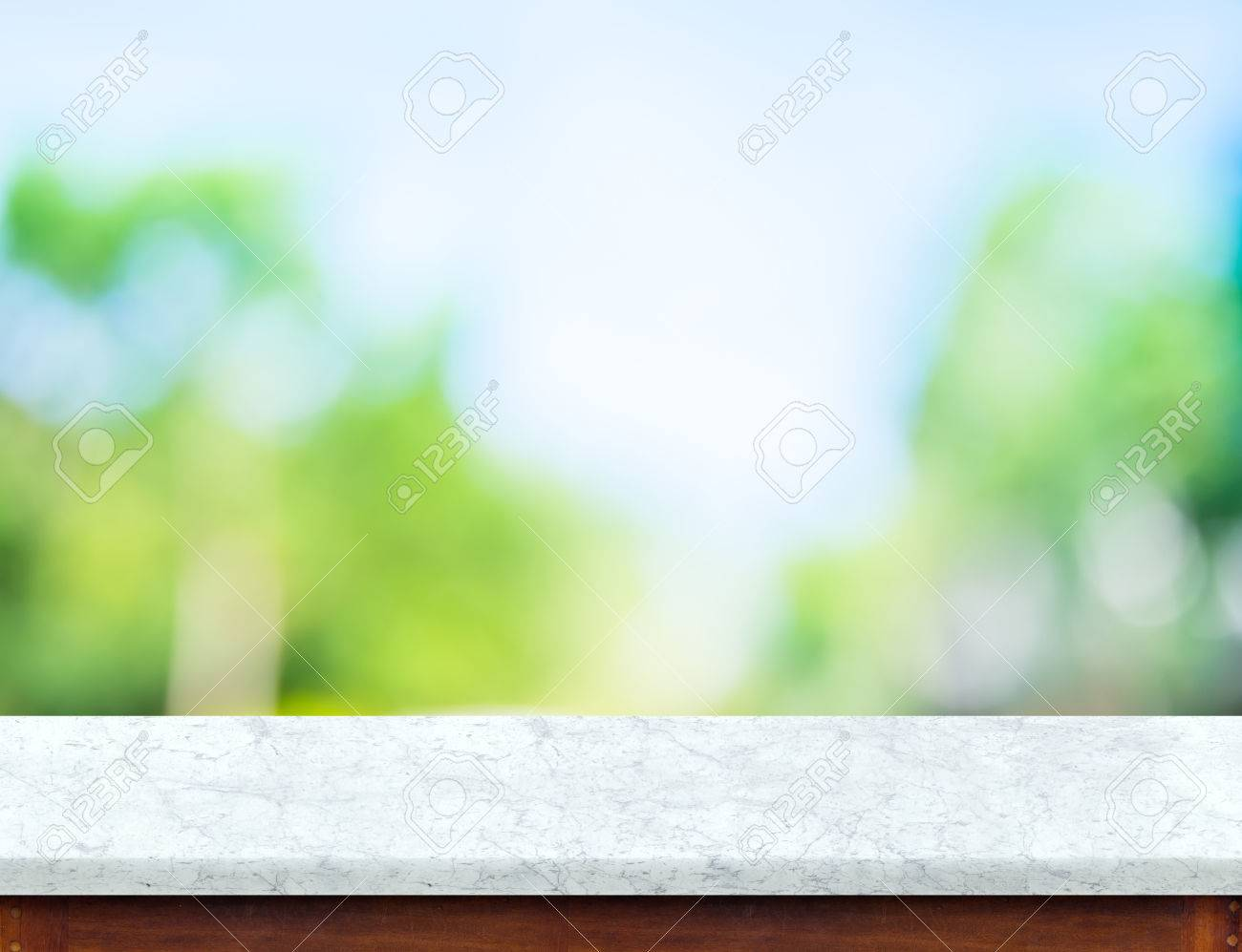 Kitchen Table Top Background marble table top images & stock pictures. royalty free marble