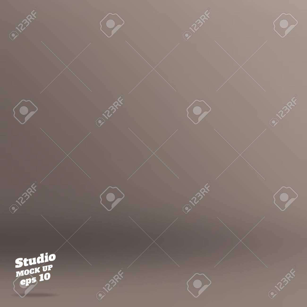 Ungewöhnlich Kupferdraht Farbcodes Bilder - Elektrische Schaltplan ...