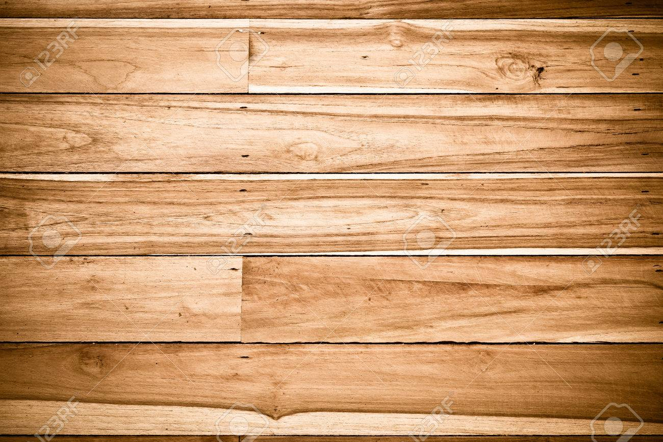 Teakholz textur  Teak Holz Teak Textur Bretterwand Lizenzfreie Fotos, Bilder Und ...