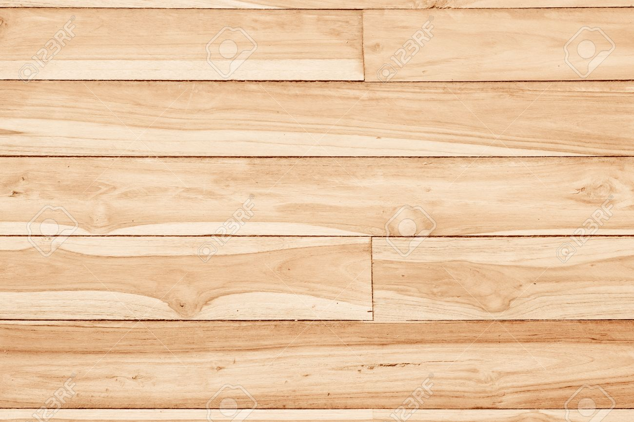Teakholz textur  Teak Wood Plank Texture With Natural Patterns Teal Plank .. Stock ...
