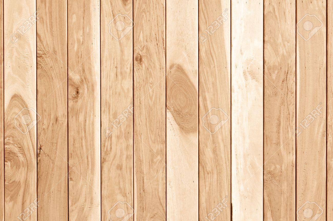 Teakholz textur  Teak Holz Plank Textur Mit Natürlichen Muster Planke Teak Teak ...
