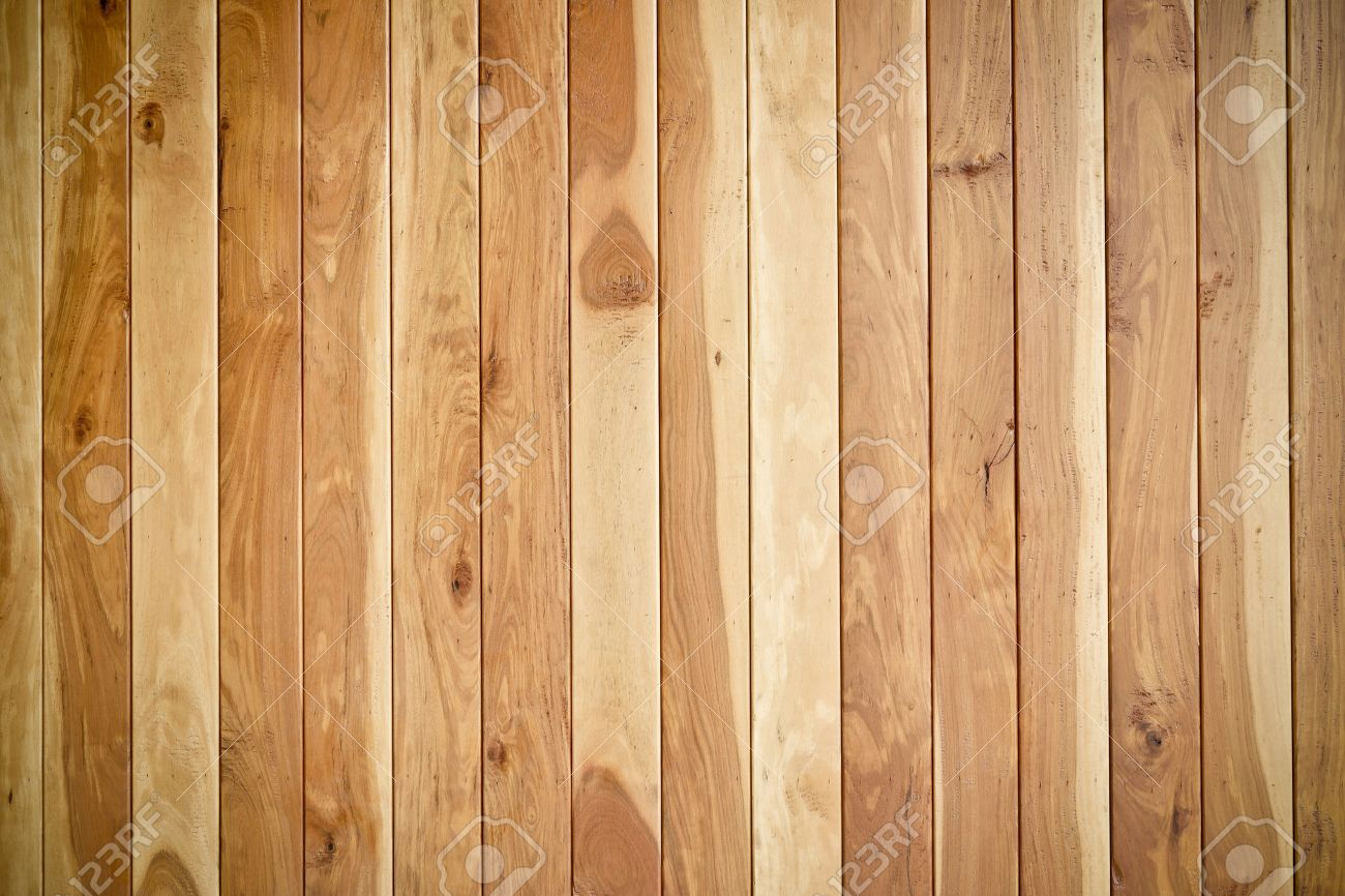 Teakholz textur  Teak Holz Plank Textur Mit Natürlichen Muster Teakholz Plank Teak ...