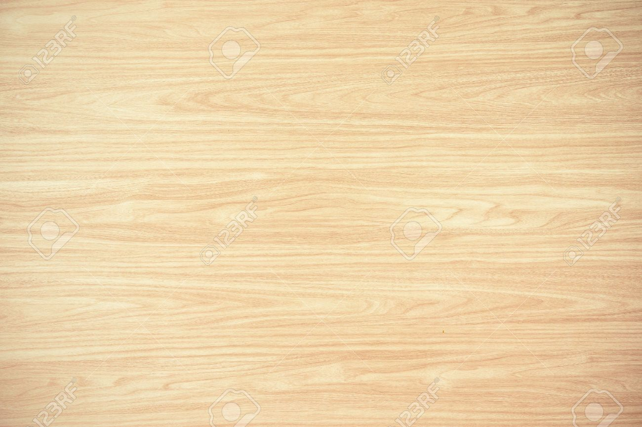 Wooden texture with natural wood patterns stock photo picture and stock photo wooden texture with natural wood patterns voltagebd Gallery