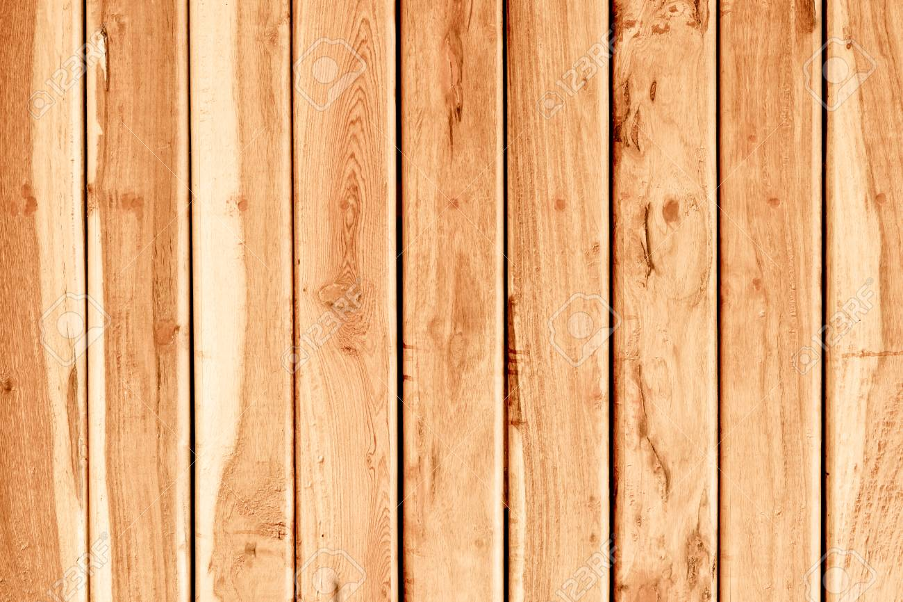 Tablon Teca Pared Textura De Madera De Teca Fotos Retratos - Pared-de-madera