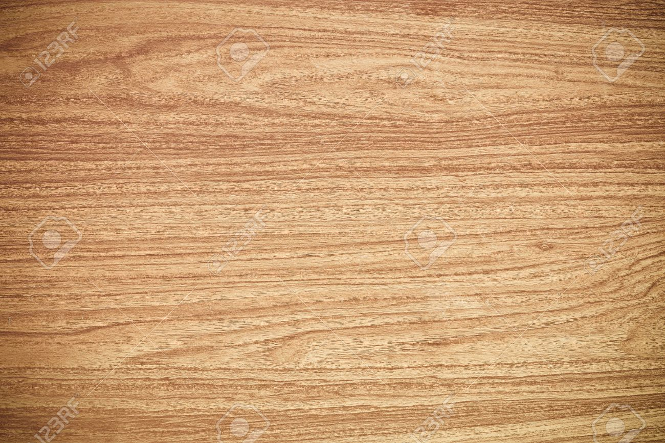 Wood Texture With Natural Pattern Stock Photo Picture And