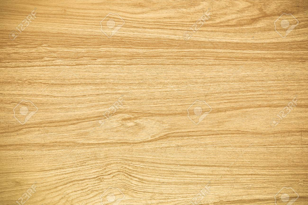 Natural wood texture  Wood Texture With Natural Wood Pattern Stock Photo, Picture And ...