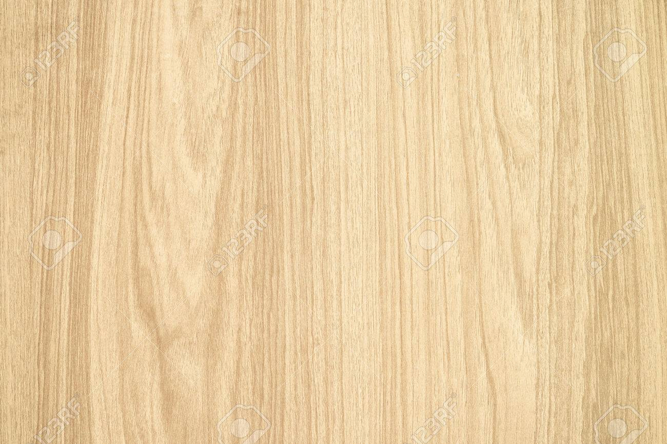 Wood Texture With Natural Wood Pattern Stock Photo Picture And