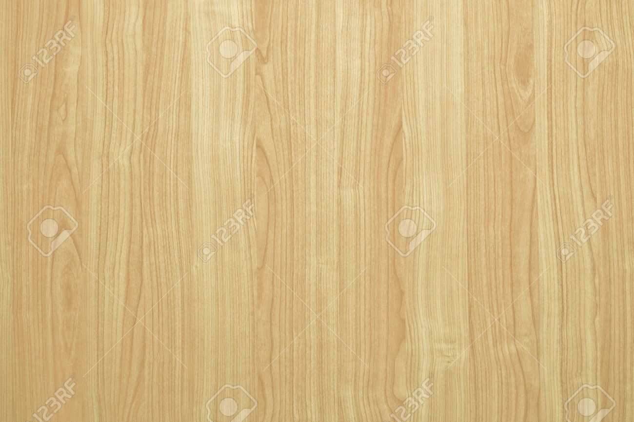 seamless light wood floor. Wood Texture With Natural Pattern Stock Photo Seamless Light Floor H  Textures ARCHITECTURE WOOD Fine