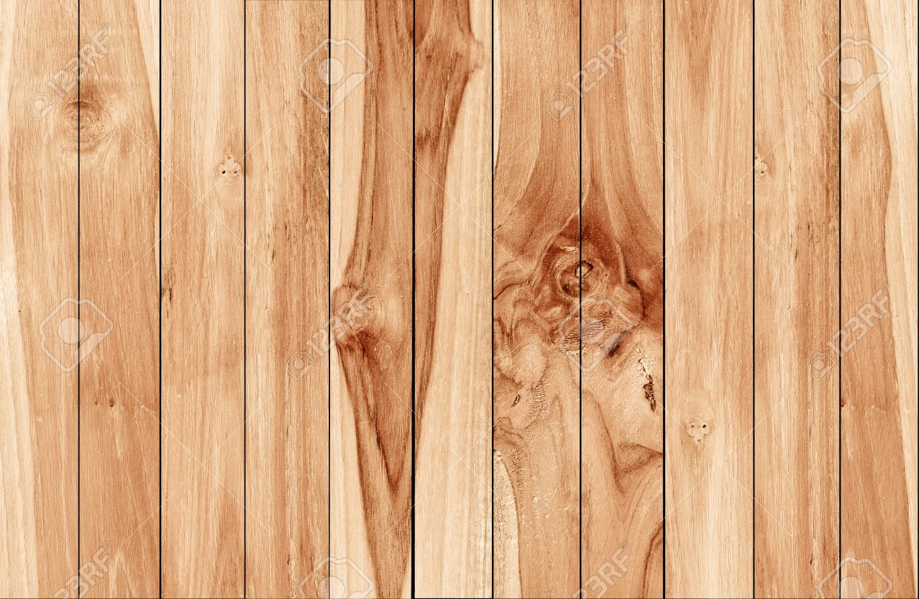 Contemporary Teak Wall Art Composition - The Wall Art Decorations ...