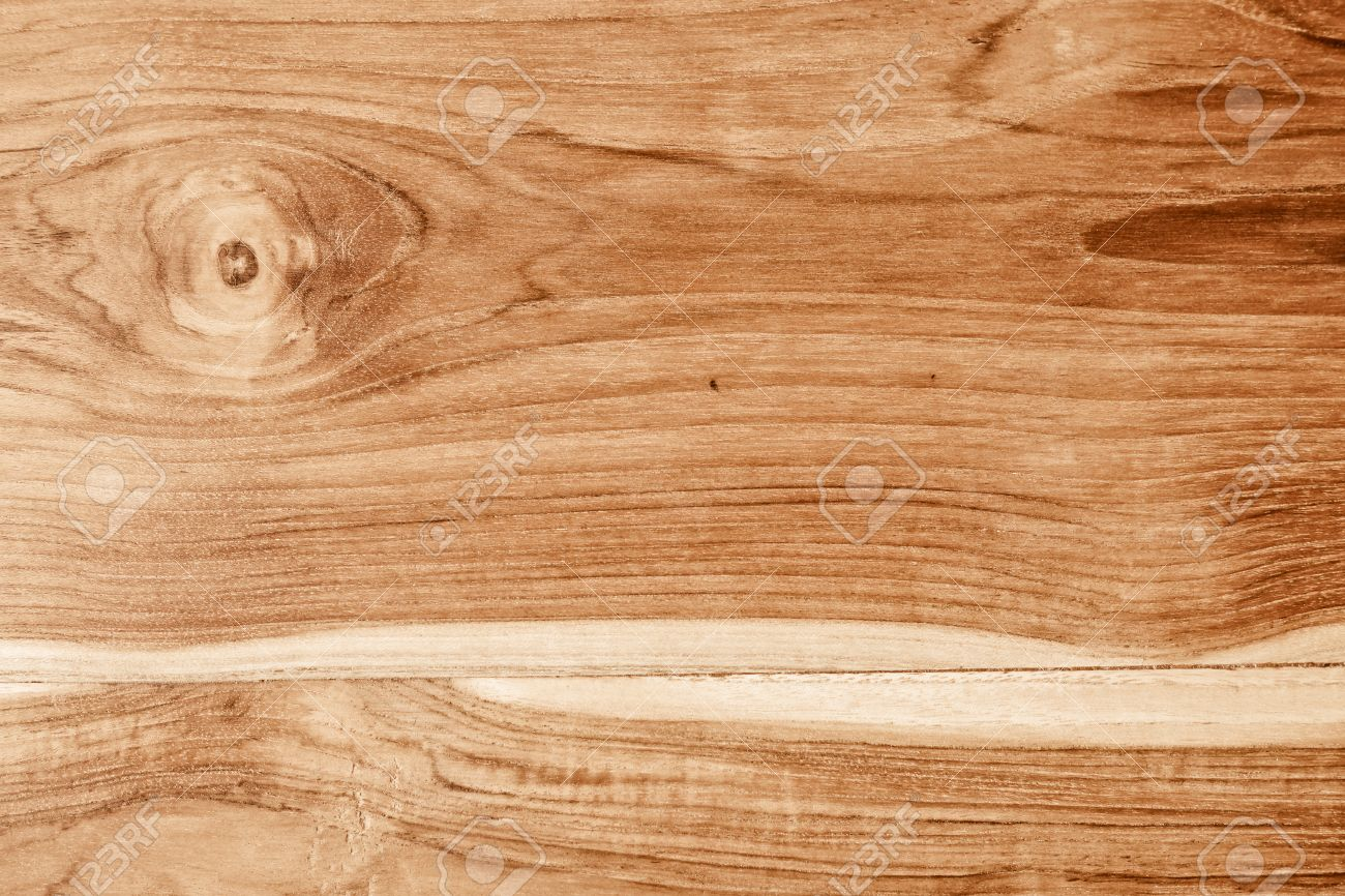 Teakholz textur  Wooden Texture - Teak Wood Plank Texture With Unique Natural ...