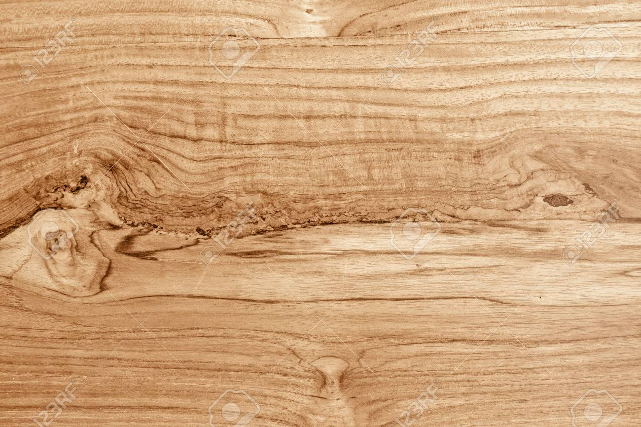 Wooden Texture Teak Wood Plank Texture With Unique Natural