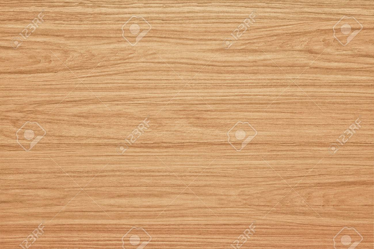 Wood Texture With Natural Wood Pattern For Background Design Stock