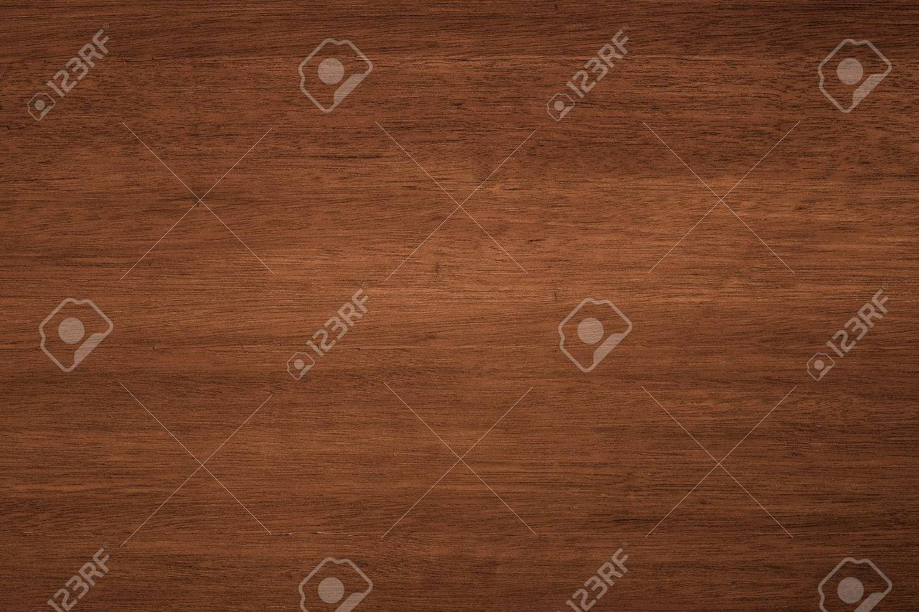 wood texture with natural pattern Stock Photo - 45691499