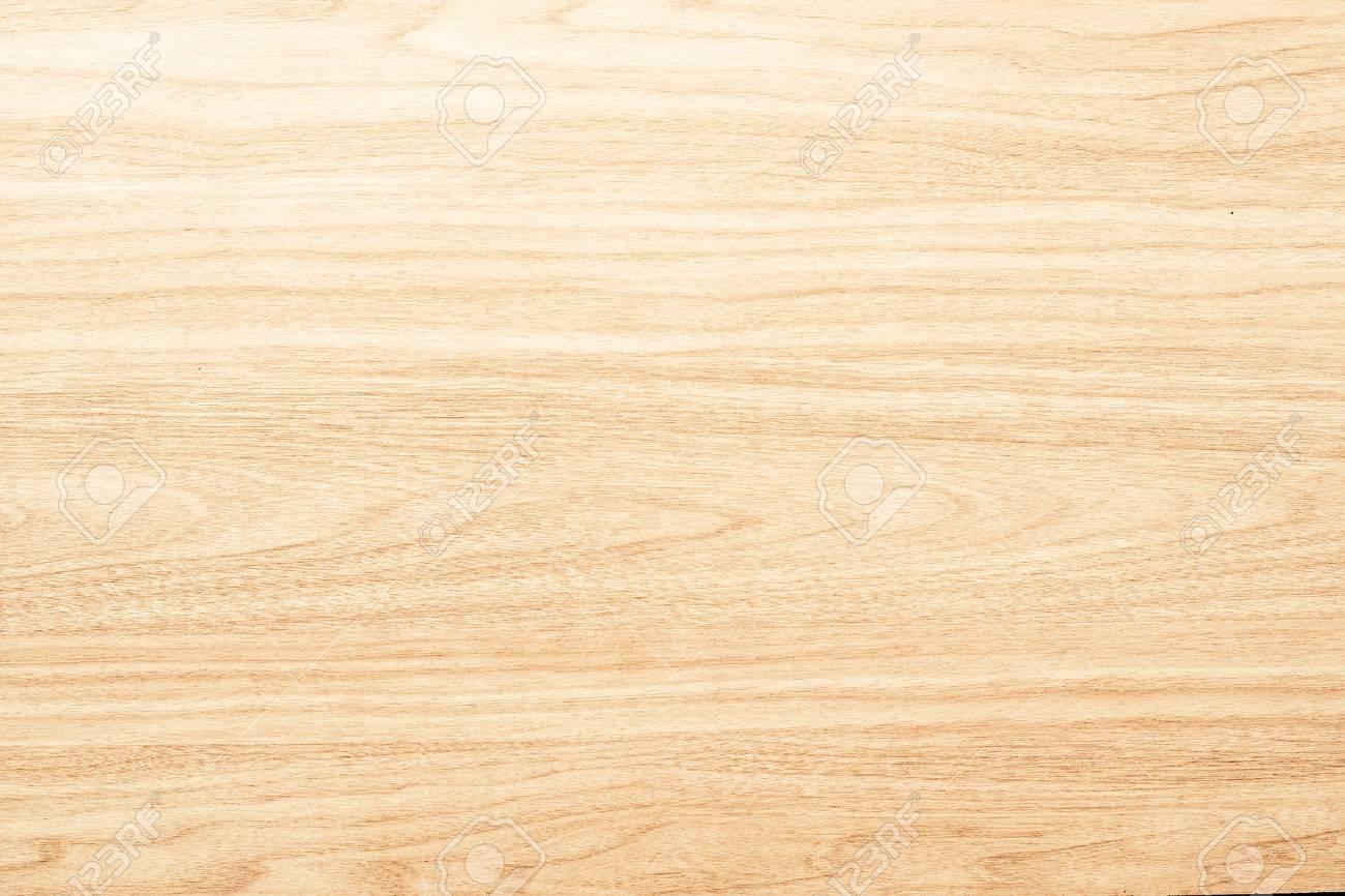 Muster Holz Hintergrundbild Holz Hintergrundbild 6