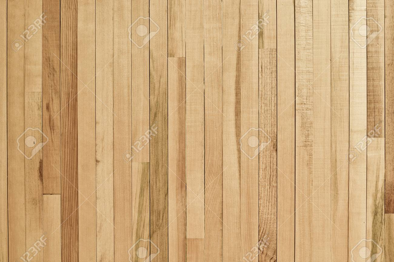 Wood Plank Wall / Wood Wall Background For Design And Decoration ...