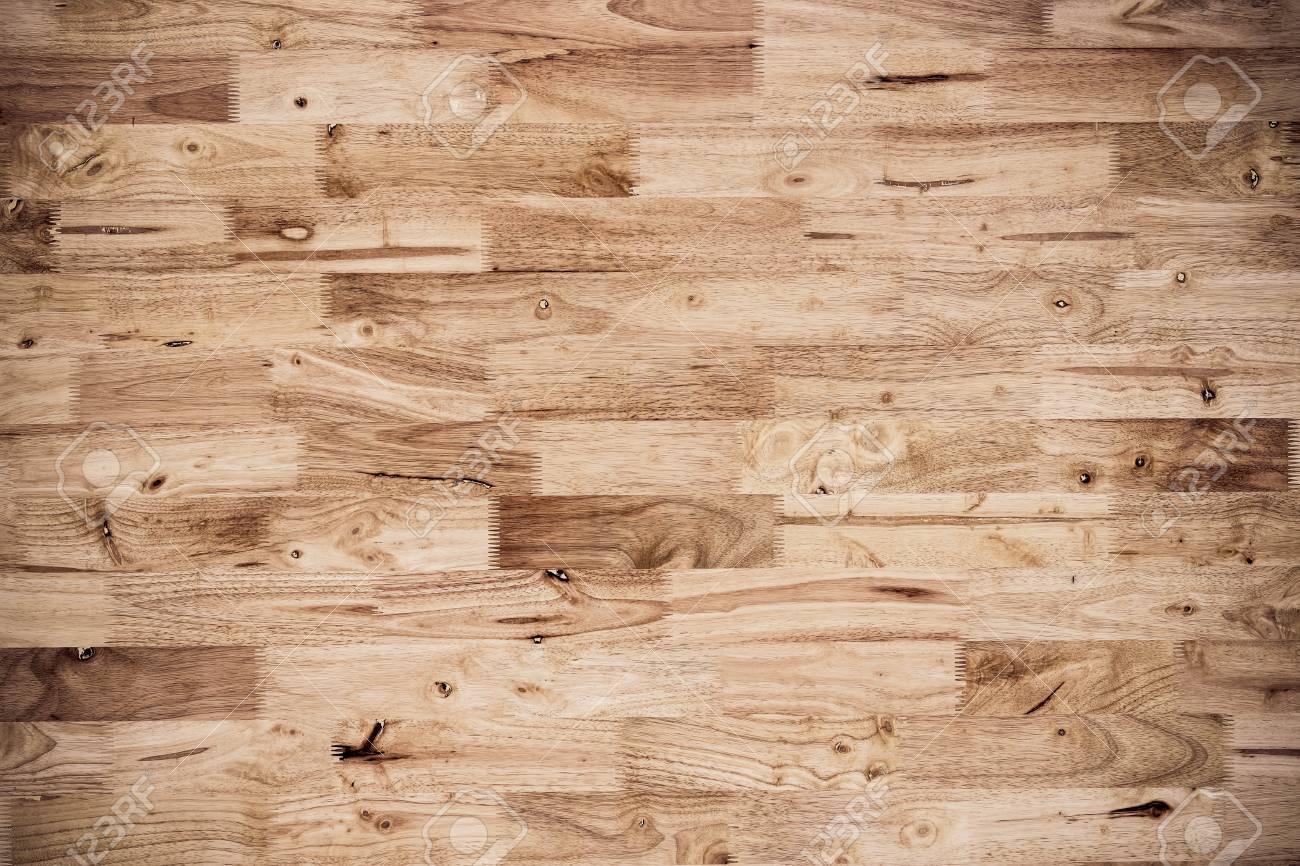 Decorazioni In Legno Per Pareti : Trave di legno per la pavimentazione o il disegno della parete e