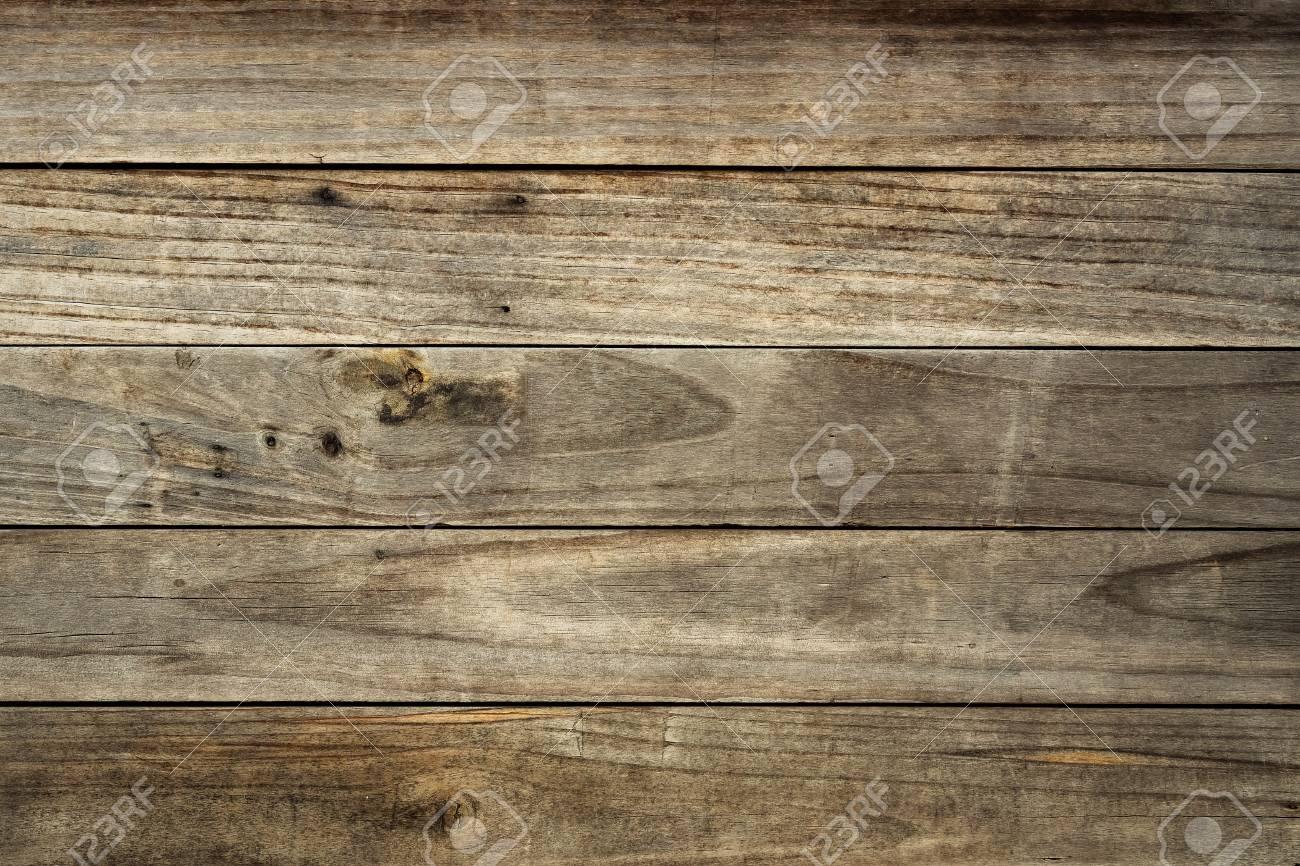 Decorazioni In Legno Per Pareti : Legno parete di fondo della plancia per la progettazione e la
