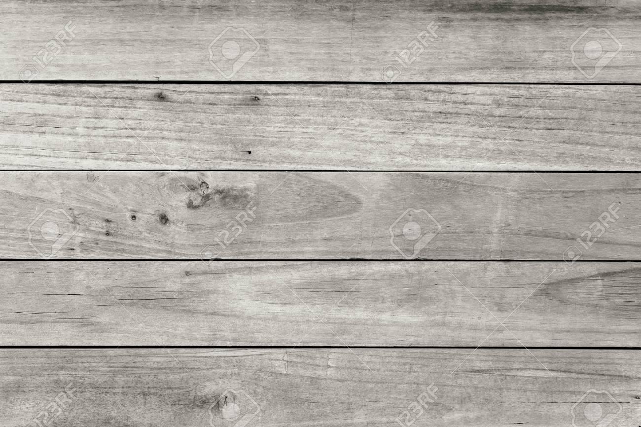 Houten Planken Aan De Muur.Houten Plank Muur Achtergrond Voor Ontwerp En Decoratie