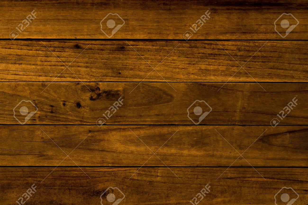 Houten Plank Voor Aan De Muur.Houten Plank Muur Achtergrond Voor Ontwerp En Decoratie Royalty