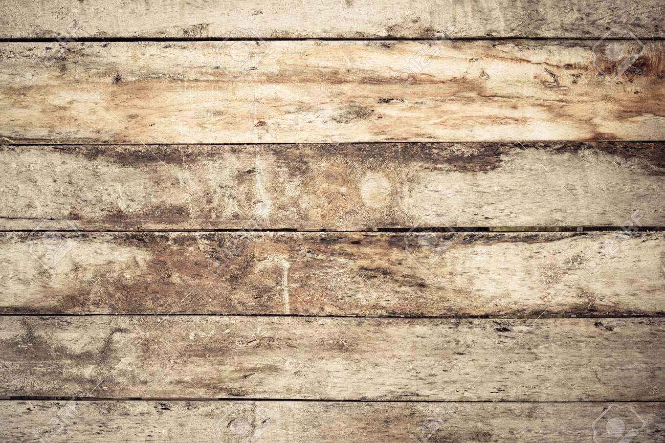 Houten Plank Voor Aan Muur.Oude Houten Plank Muur Achtergrond Voor Ontwerp En Decoratie Royalty