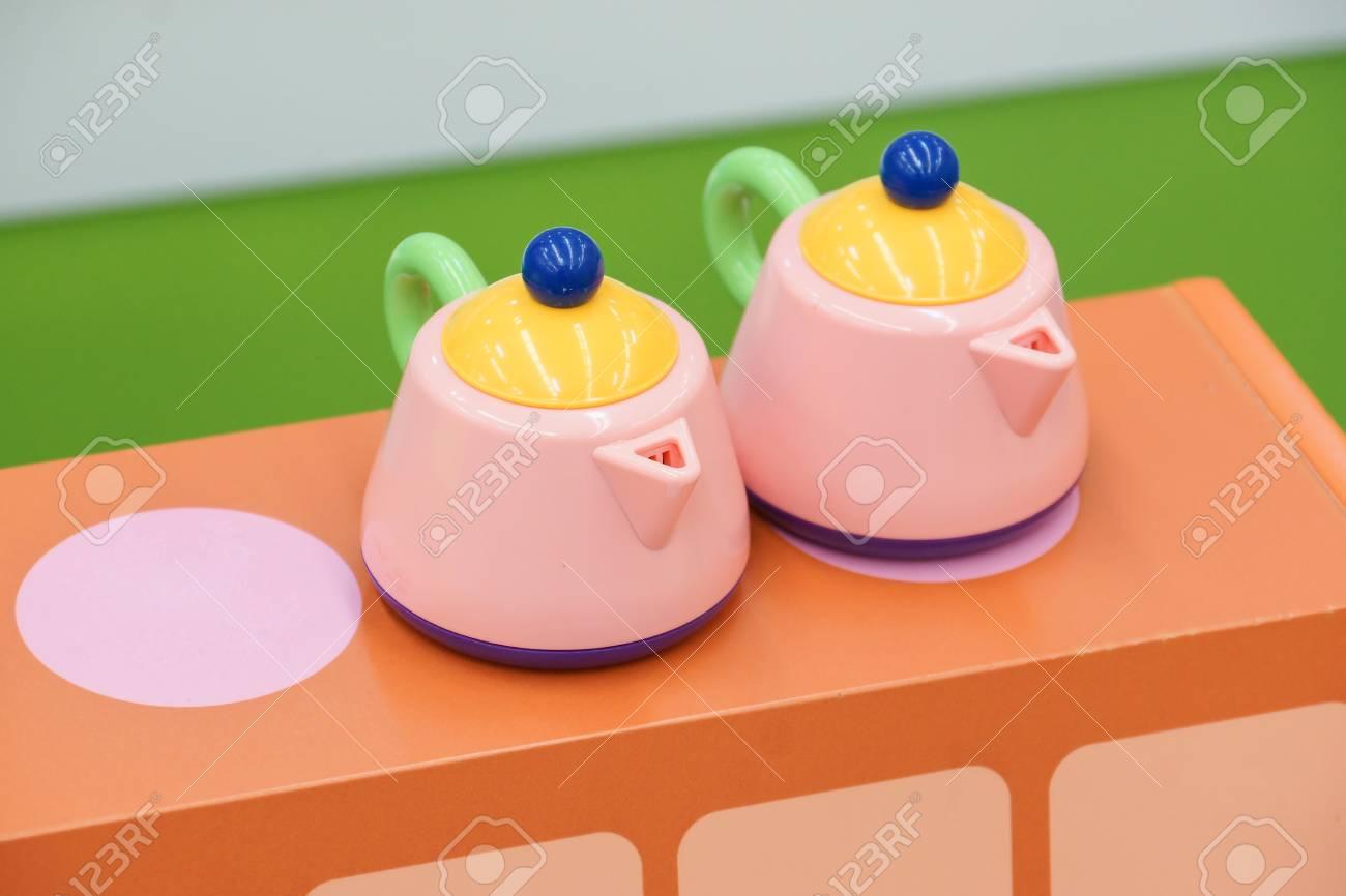Niedlich Kinder Kücheset Fotos - Ideen Für Die Küche Dekoration ...