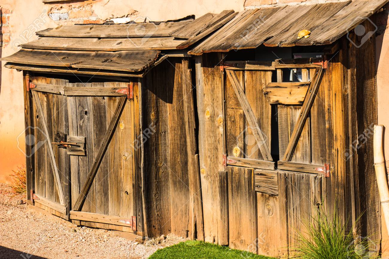 firewood sheds online x shed wood kit storage