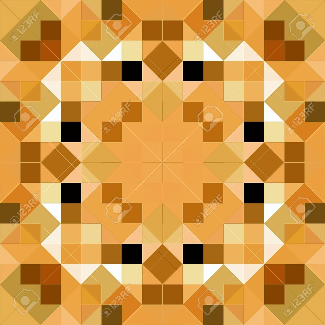 Glossy Texture Seamless Stock Photo Seamless Texture