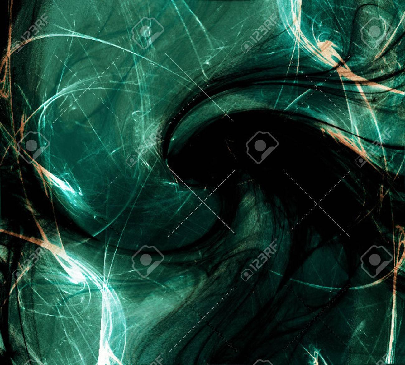 抽象的な闇を配置 影の背景 美しいバナー壁紙デザイン イラスト の