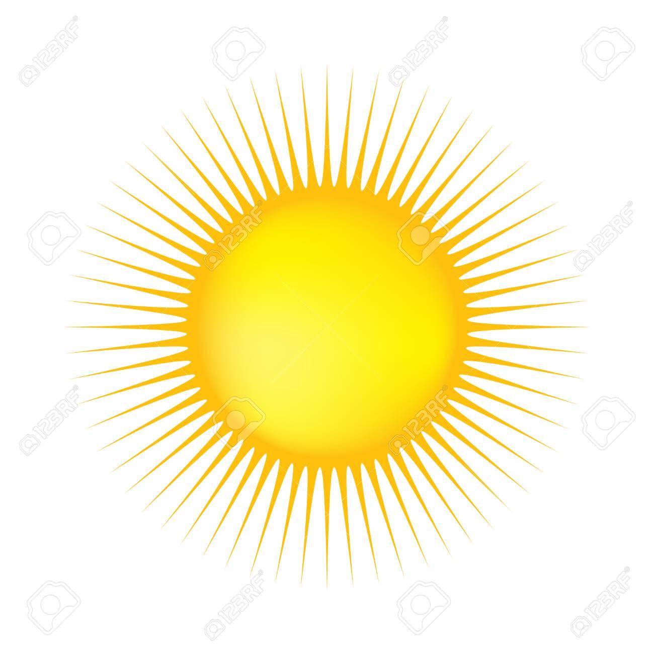 Risultati immagini per simbolo SOLE