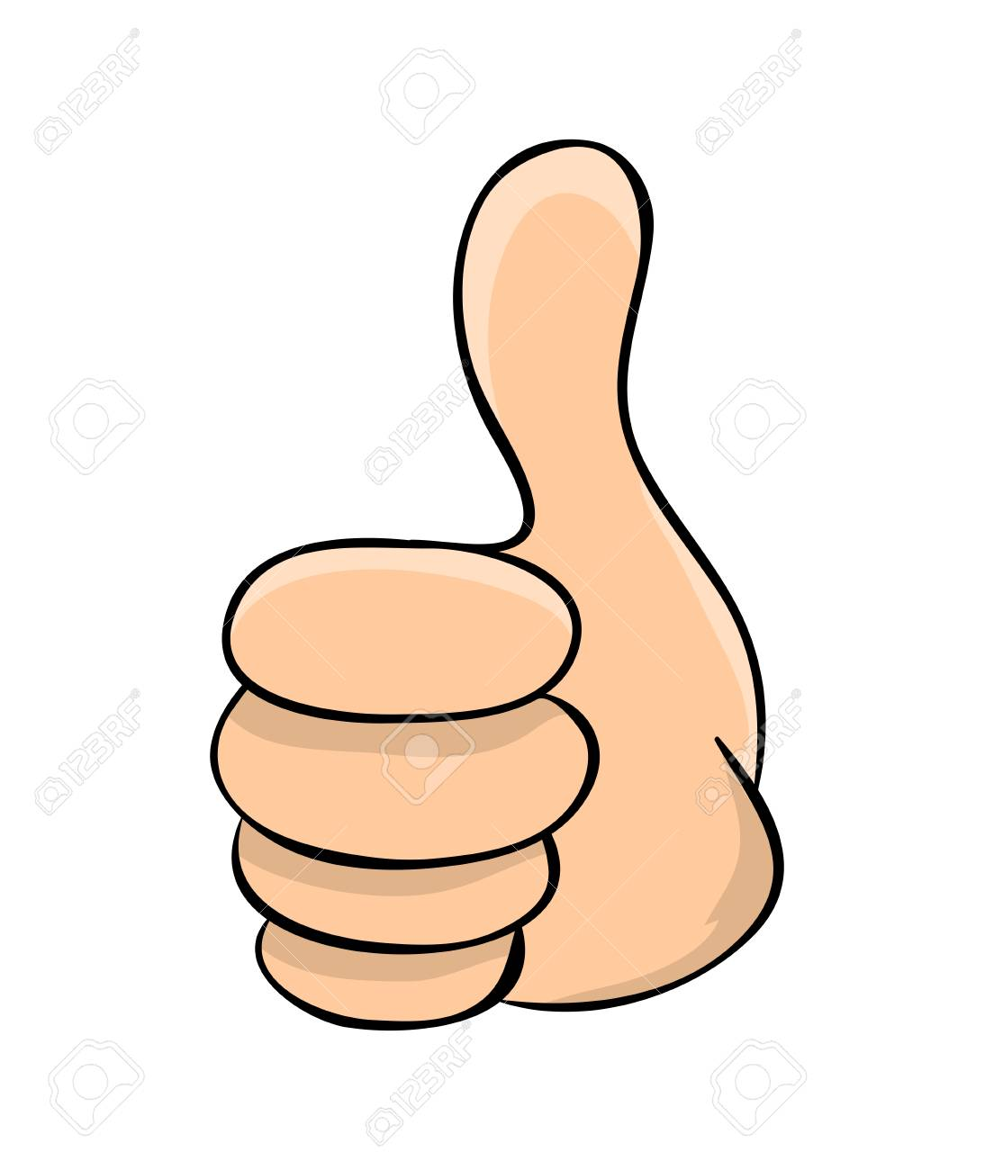hand thumb up cartoon vector symbol icon design beautiful illustration royalty free cliparts vectors and stock illustration image 85204269 hand thumb up cartoon vector symbol icon design beautiful illustration