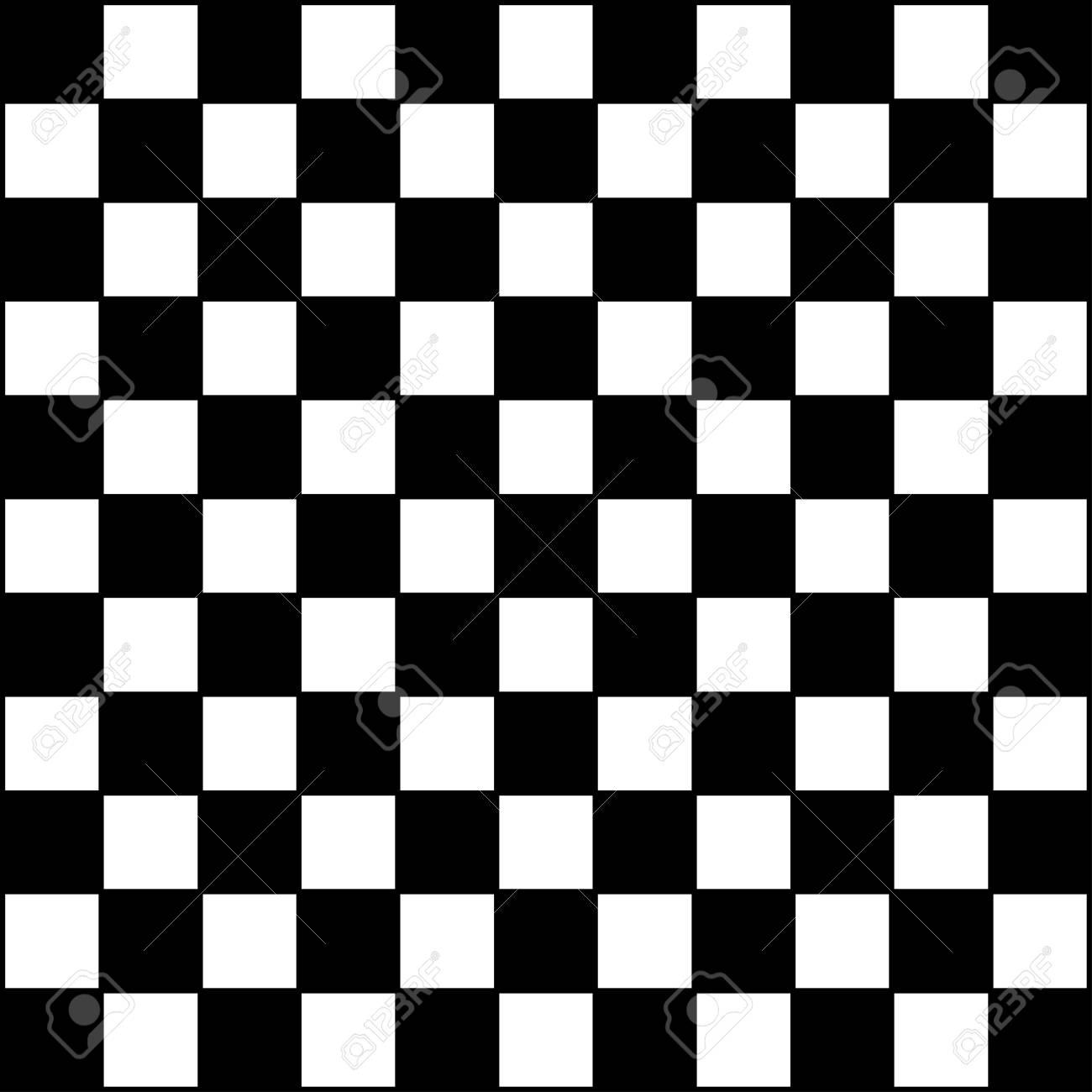 checkered chess board race background wallpaper