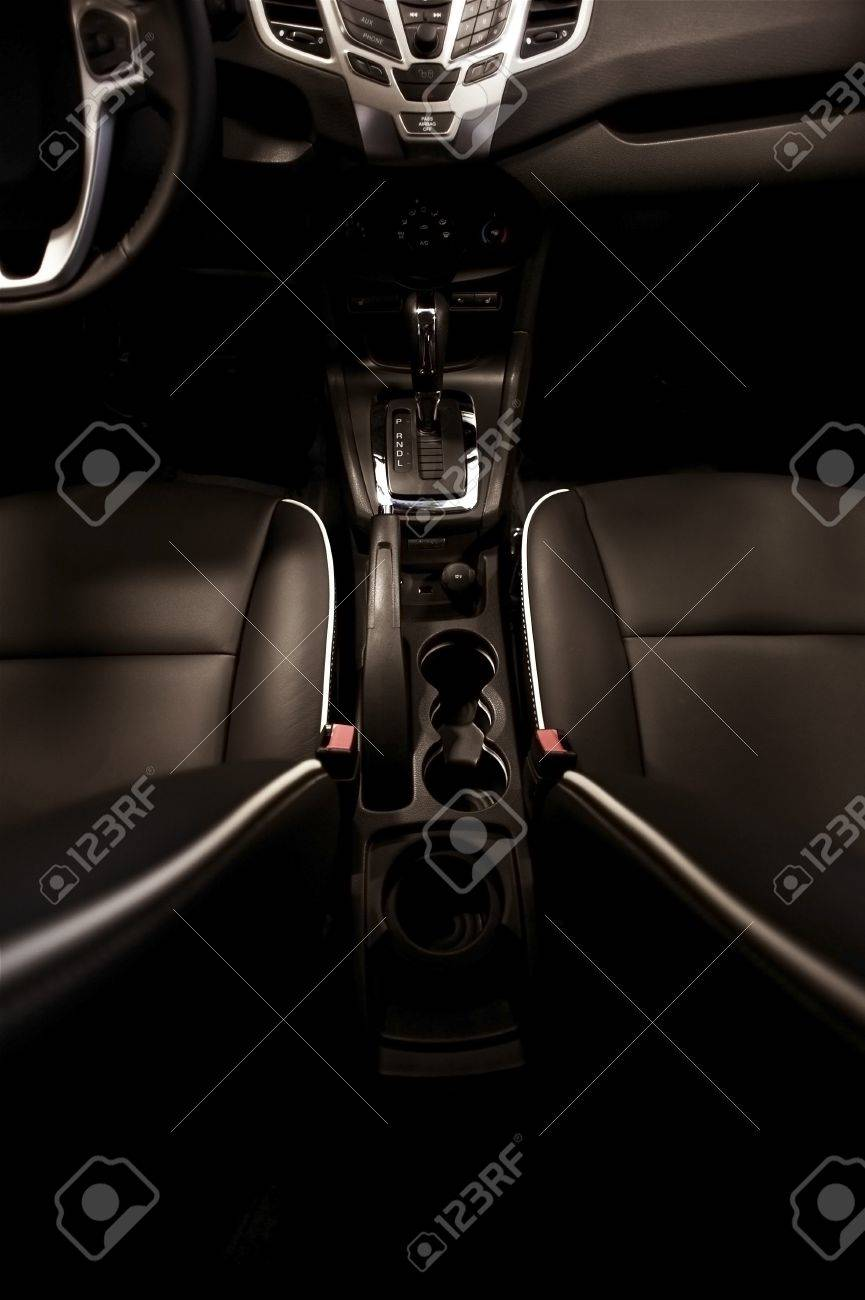 seat of power images u0026 stock pictures royalty free seat of power