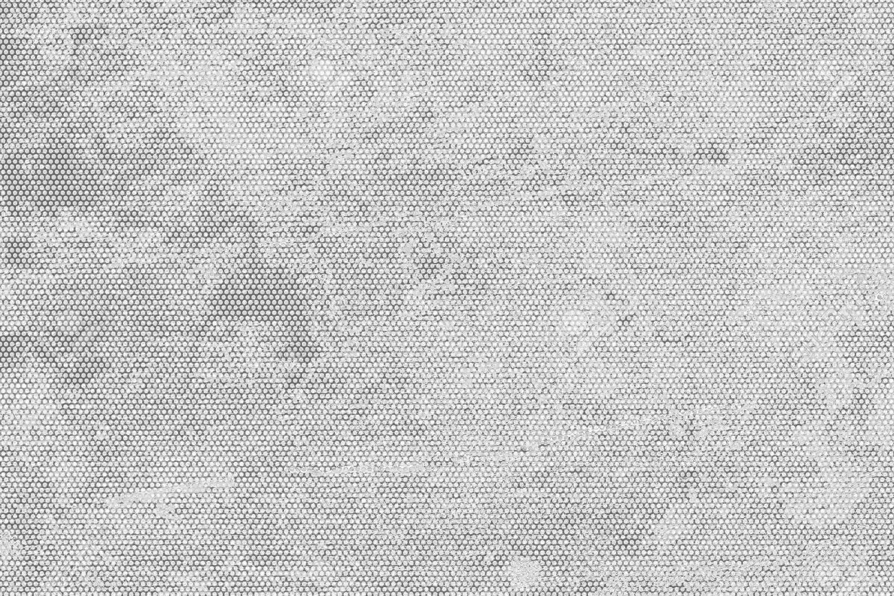 grey grunge mesh texture metal grunge mesh background grunge backgrounds collection stock photo