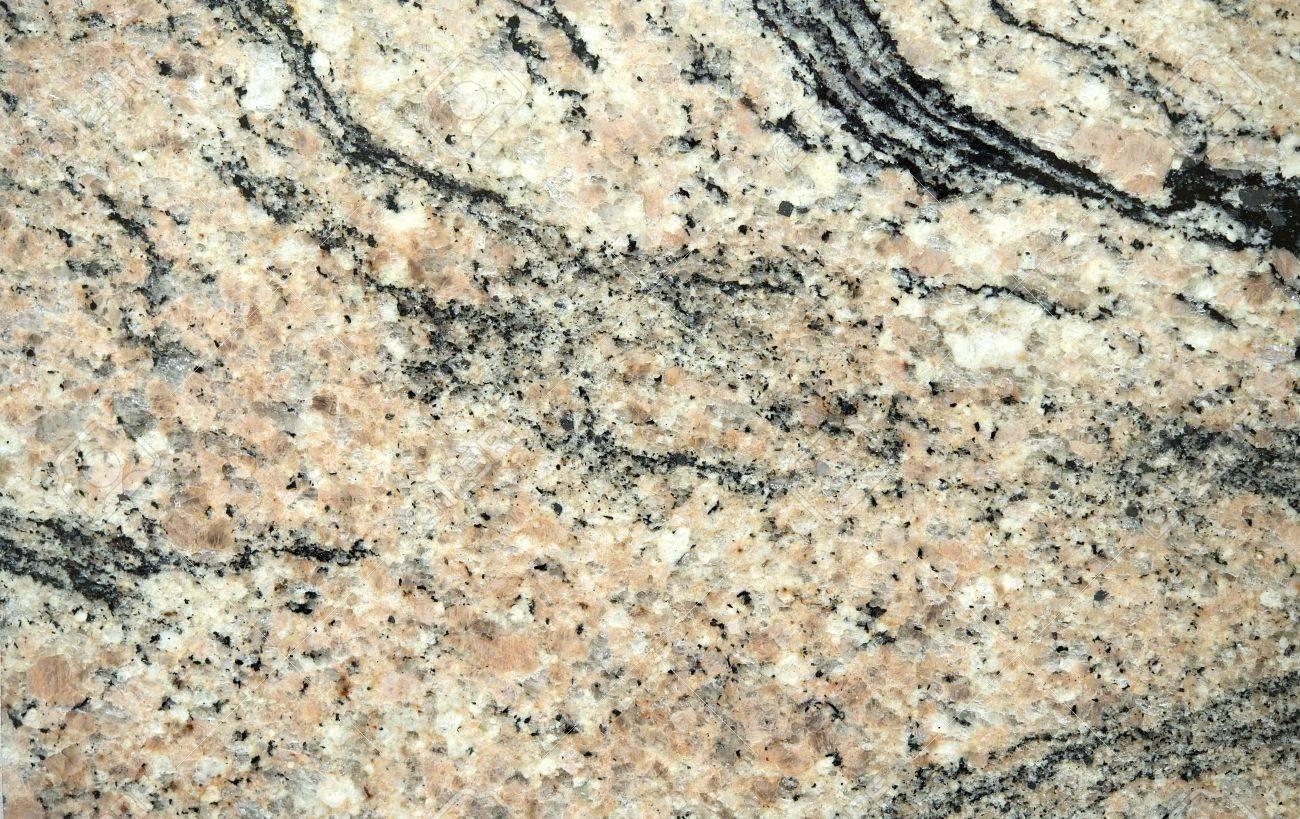 granite countertops texture
